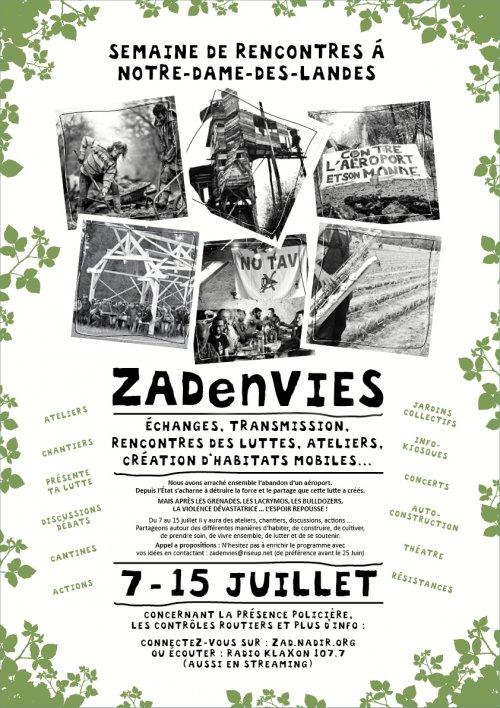 2018-06-12_online_zadenvie-d892a
