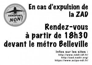 appel-belleville-a4