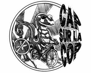 logo-capsurlacop